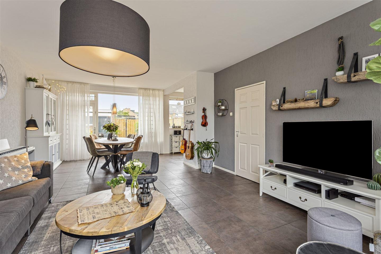 Bekijk foto 4 van P.C. Hooftlaan 3