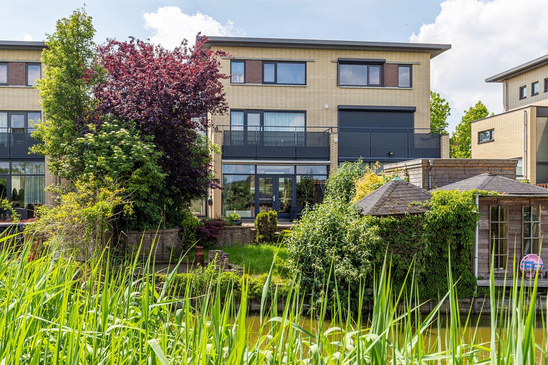 View photo 1 of Waterbiesweg 54