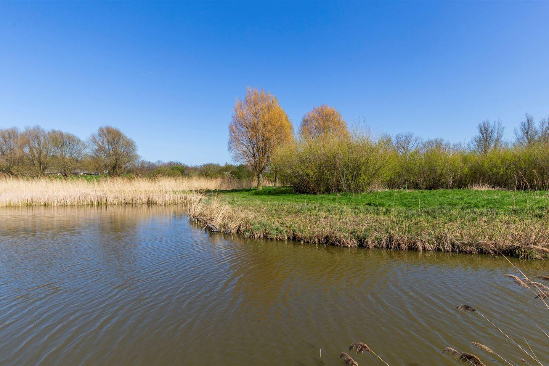 View photo 2 of Waterbiesweg 54