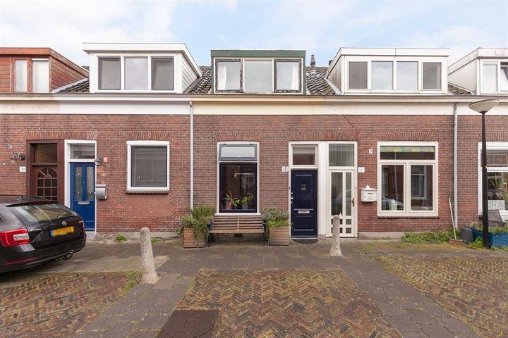 Pieter Schimstraat 8
