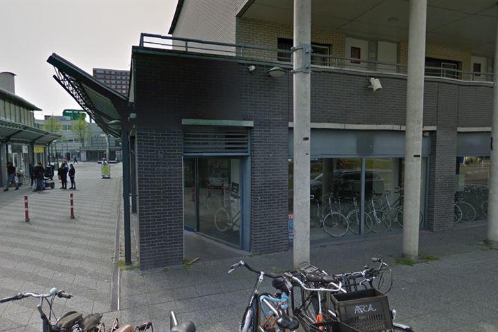Buikslotermeerplein 363 367-369, Amsterdam