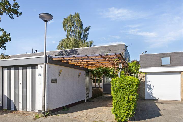 Weezenhof 6281