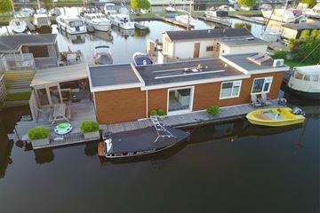 Scheendijk 11 -43A