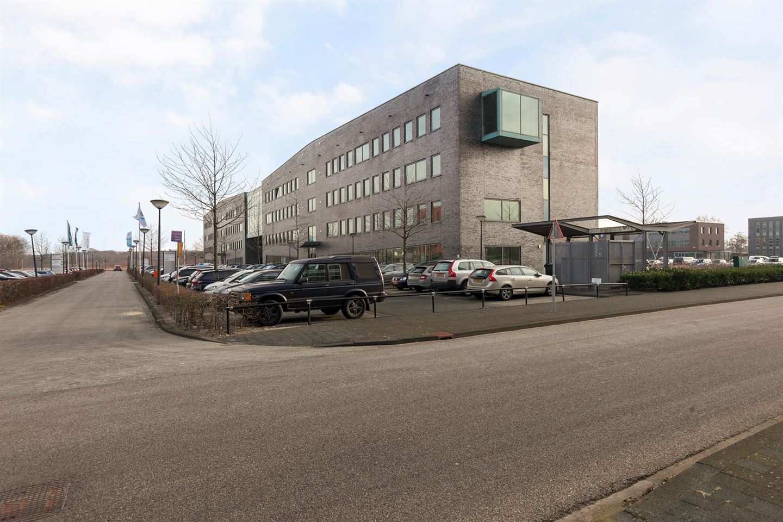 Bekijk foto 3 van Dokter van Lookeren Campagneweg 2-16