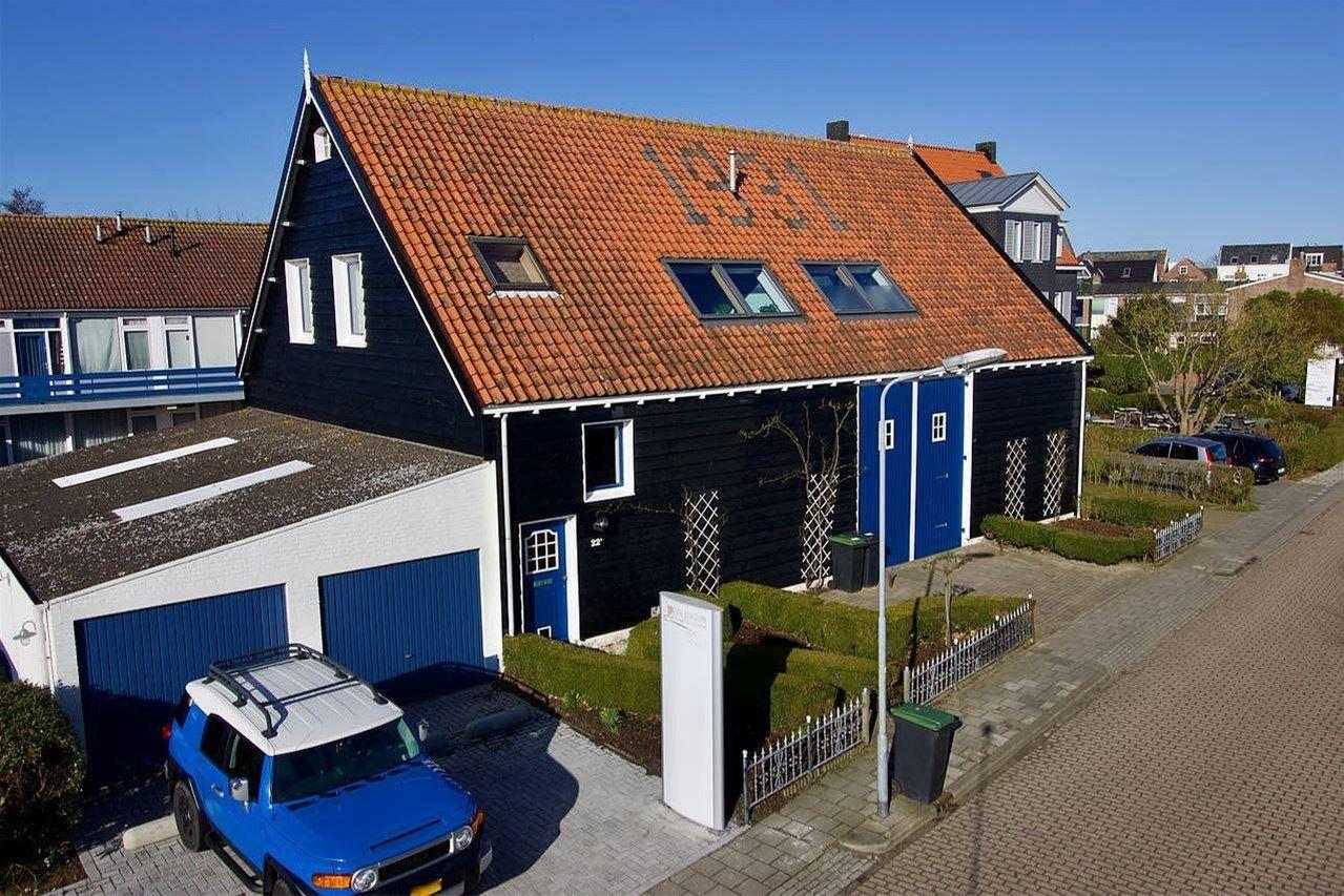 Bekijk foto 1 van Brouwerijweg 22 a