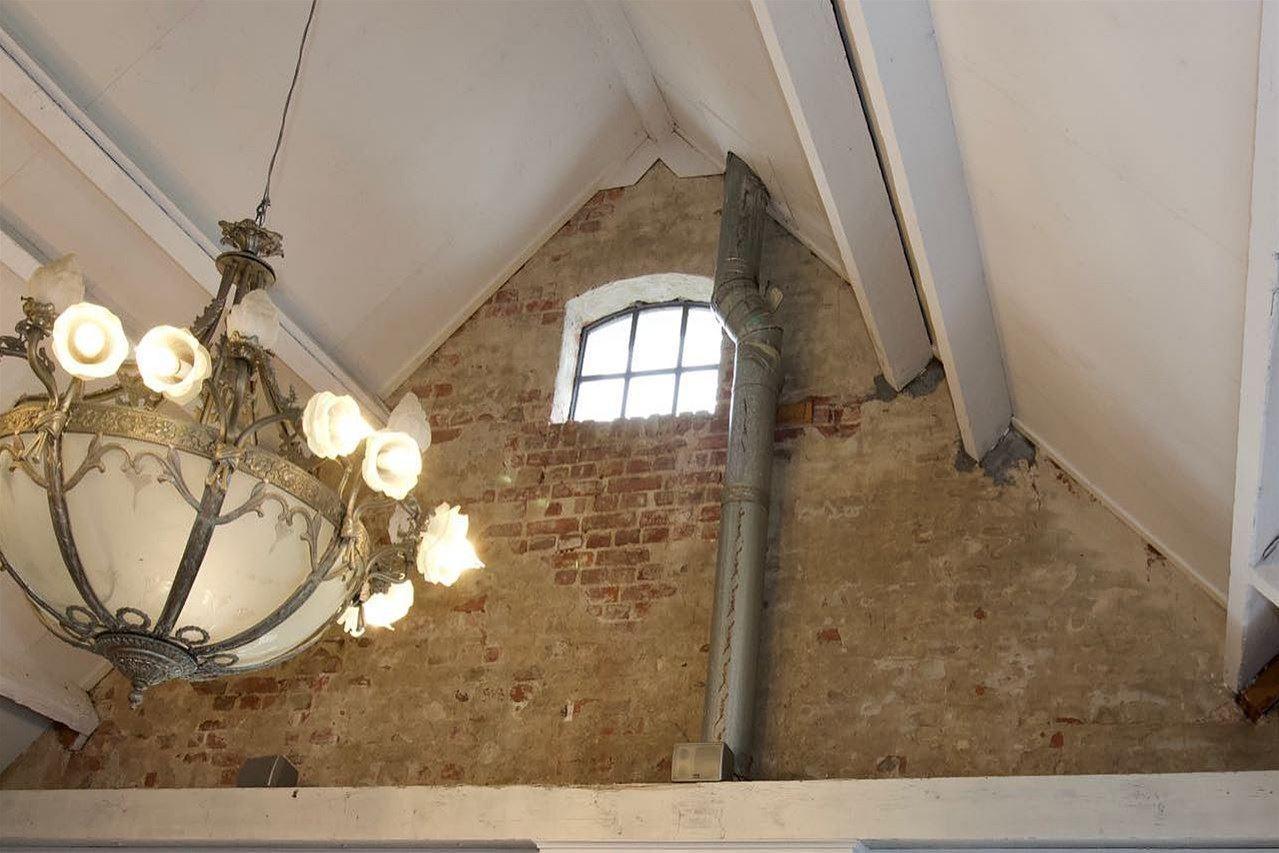 Bekijk foto 5 van Brouwerijweg 22 a