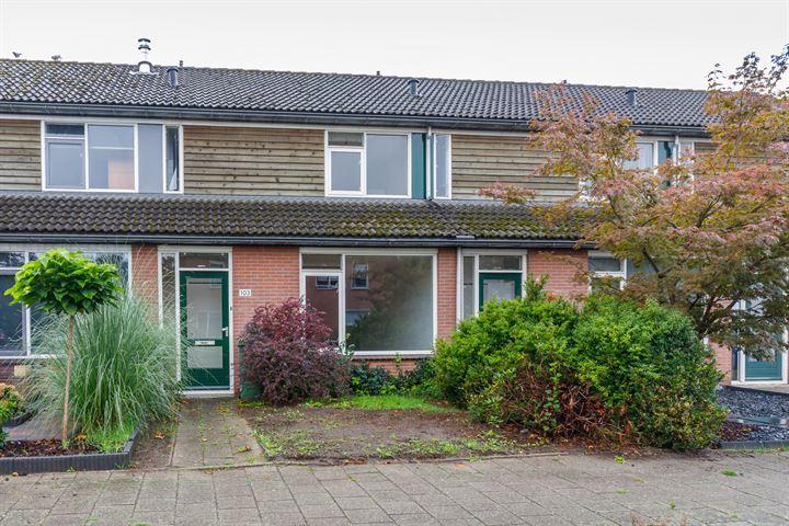 Willem Royaardsstraat 103
