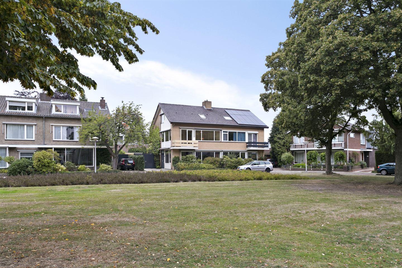 Bekijk foto 2 van Engelsbergenstraat 66