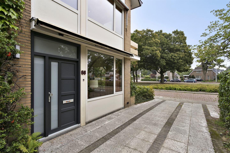 Bekijk foto 4 van Engelsbergenstraat 66
