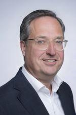 Gert-Jan de Rooij ()