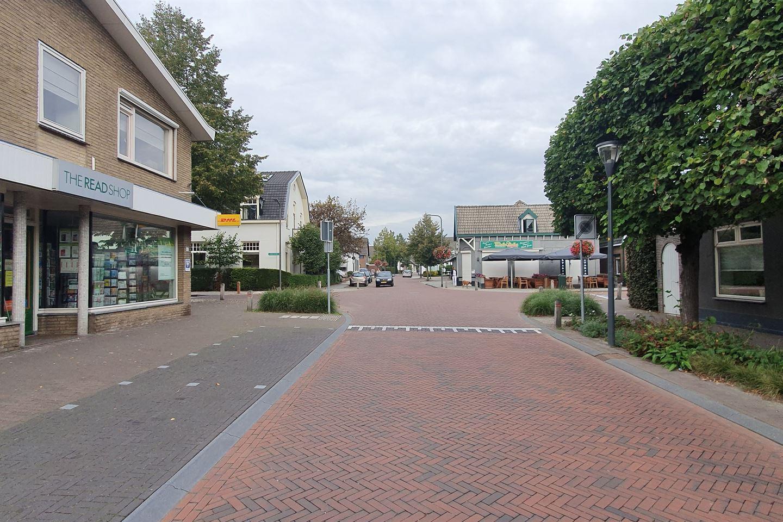 Bekijk foto 3 van Groenestraat 42