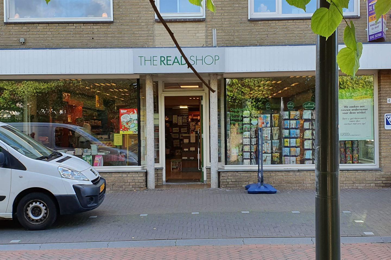 Bekijk foto 2 van Groenestraat 42