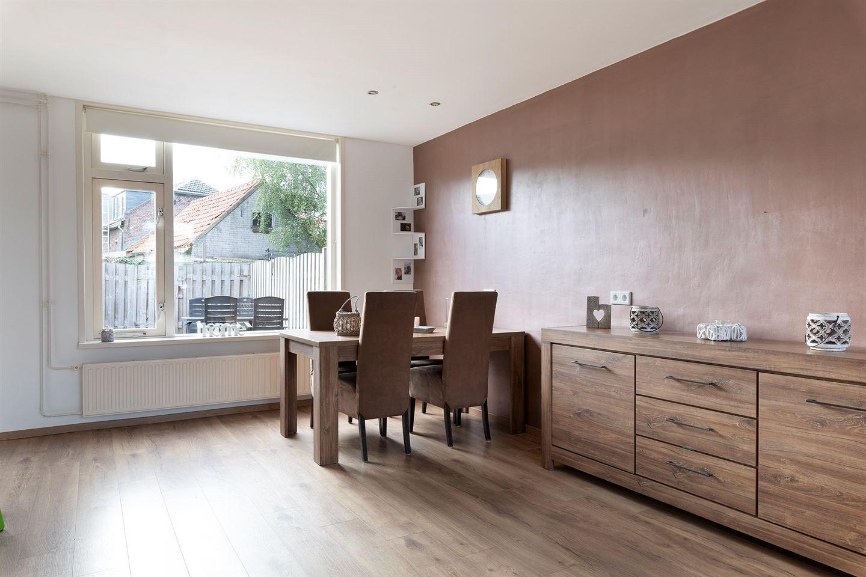 Bekijk foto 3 van Mauritsweg 11
