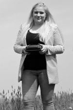 Rosalie Hasselbach (Commercieel medewerker)