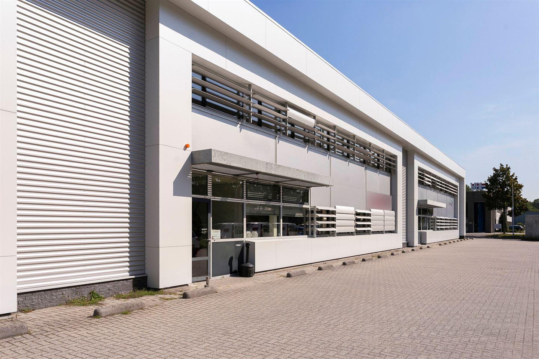 Bekijk foto 1 van Terminalweg 43