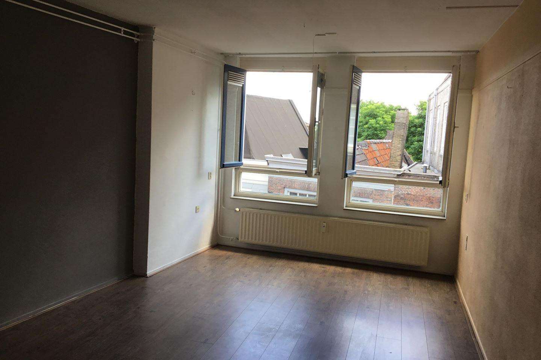 Bekijk foto 2 van Voorstraat 191 A