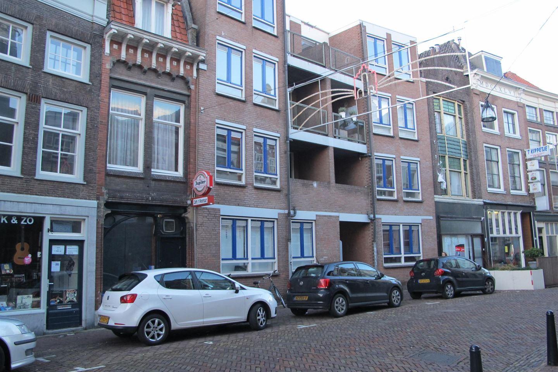 Bekijk foto 1 van Voorstraat 191 A