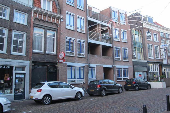 Voorstraat 191 A