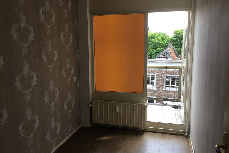Bekijk foto 4 van Voorstraat 191 A