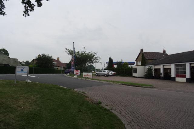 Bekijk foto 3 van Urkerweg 1 - (3)