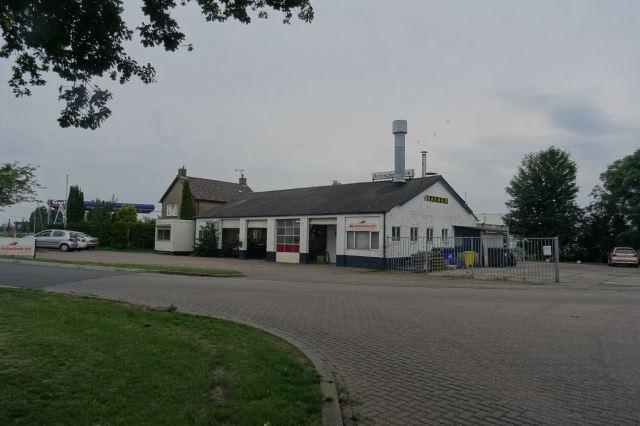 Bekijk foto 2 van Urkerweg 1 - (3)