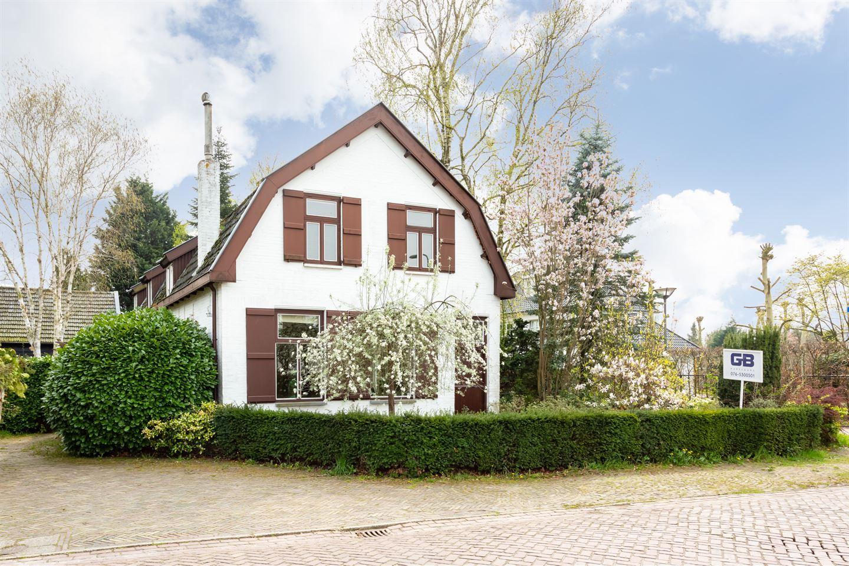 View photo 1 of Hertenlaar 1