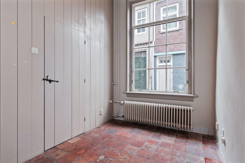 View photo 4 of Burgwalstraat 8
