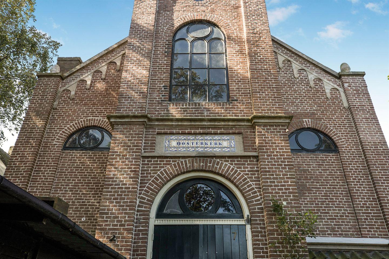 Bekijk foto 2 van Kerkepad 7