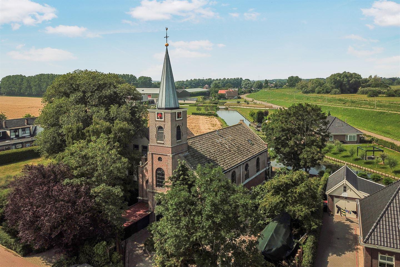 Bekijk foto 1 van Kerkepad 7