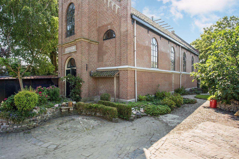 Bekijk foto 4 van Kerkepad 7