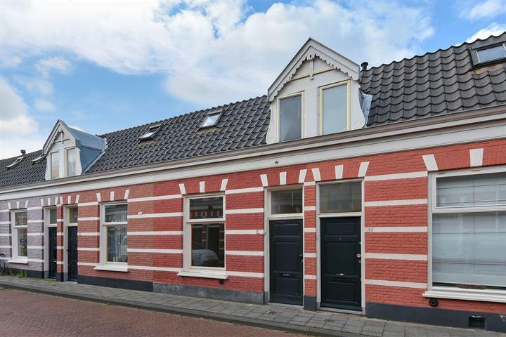 Jacobastraat 82