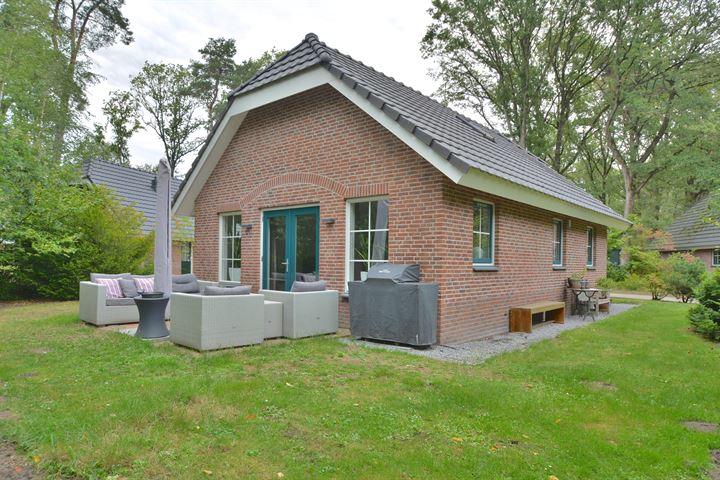 Hof van Halenweg 2 19