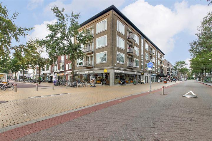 Hofstraat 1 C