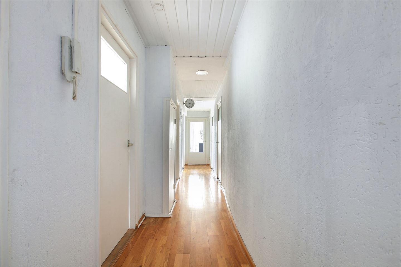 Bekijk foto 3 van Hofstraat 1 C
