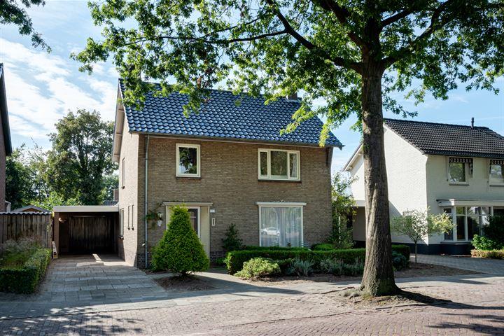 Frans van Nunenstraat 33