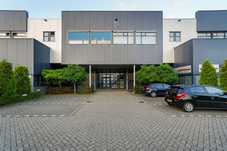 Bekijk foto 1 van Schillingweg 73-75