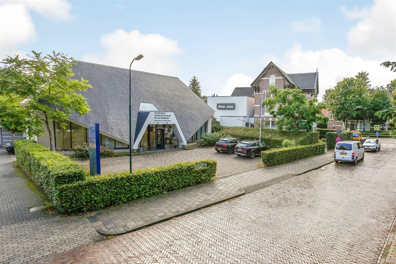 Bekijk foto 3 van Pietersbergseweg 14