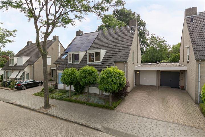 Schipbeekstraat 8