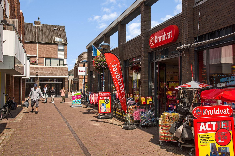 Bekijk foto 3 van Nieuwe Markt 12