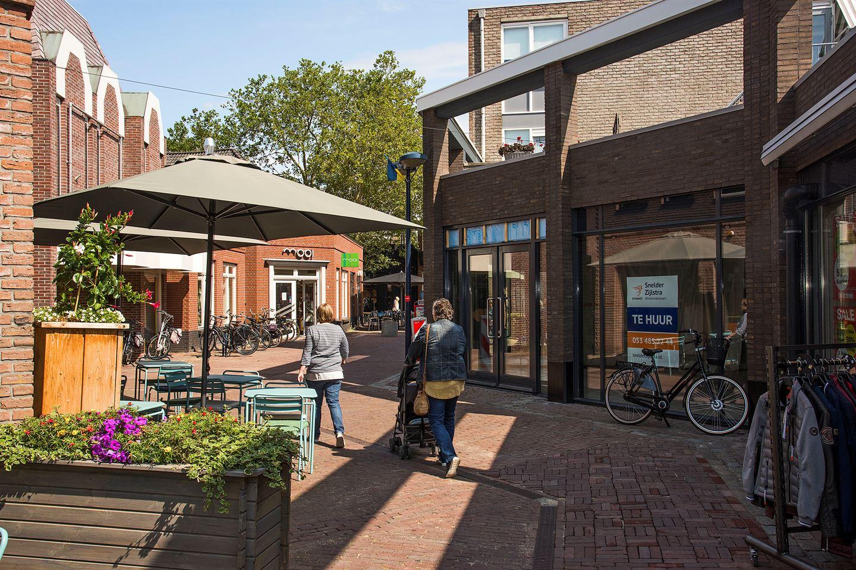 Bekijk foto 2 van Nieuwe Markt 12
