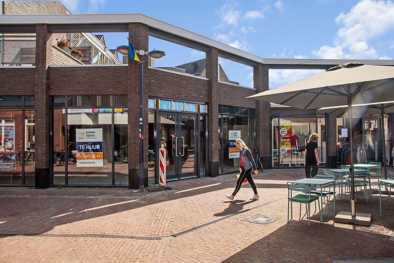 Bekijk foto 1 van Nieuwe Markt 12
