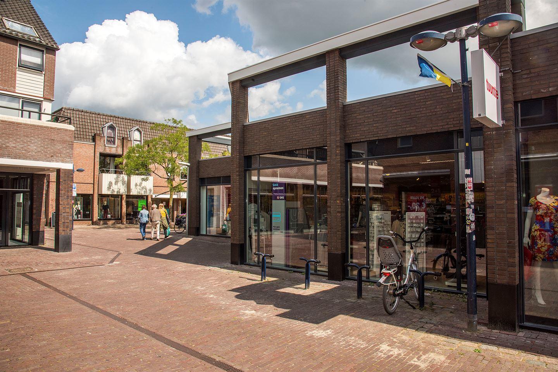 Bekijk foto 4 van Nieuwe Markt 12