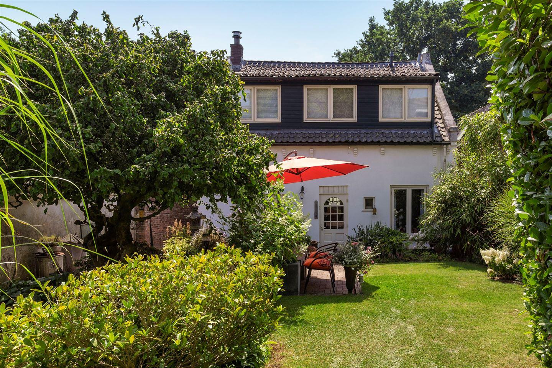 Bekijk foto 1 van Utrechtsestraatweg 14