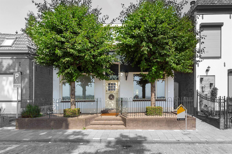 Bekijk foto 3 van Utrechtsestraatweg 14