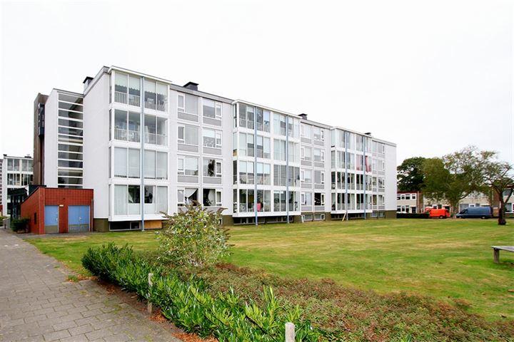 Eburonenstraat 13