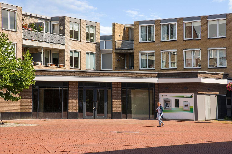 Bekijk foto 2 van Nieuwe Markt 20