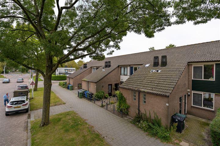 Baarsweg 14