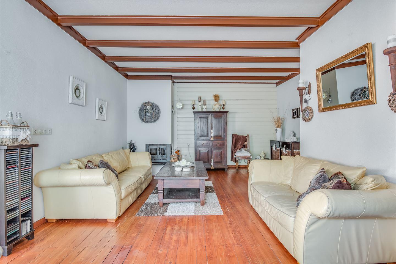 Bekijk foto 2 van Baarlosestraat 294