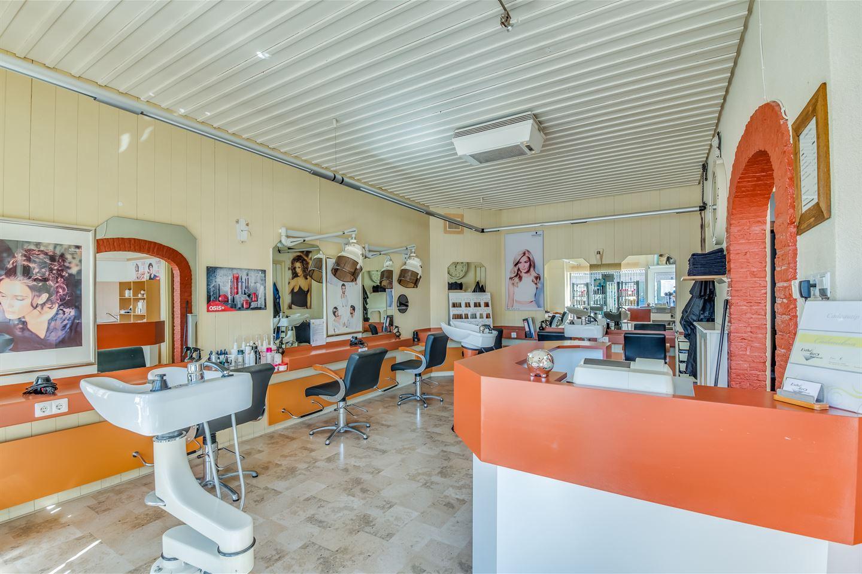 Bekijk foto 3 van Baarlosestraat 294
