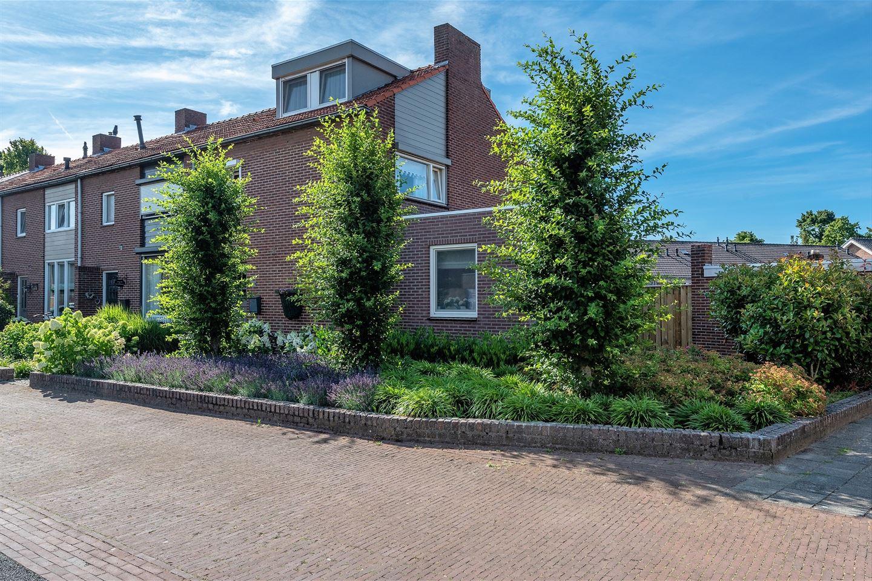 Bekijk foto 3 van Moutzhofweg 121
